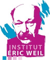 Institut Éric Weil